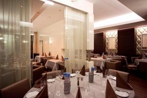 Restaurants Caldas da Rainha Sabores D´ITALIA italian Restaurant at Caldas da Rainha