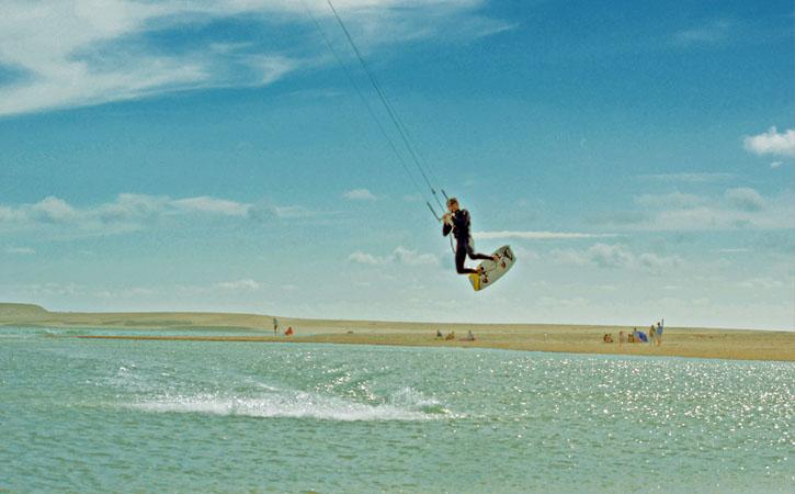 Sports in Caldas da Rainha, Óbidos lagoon, Gocaldas, your Local Touristic Guide