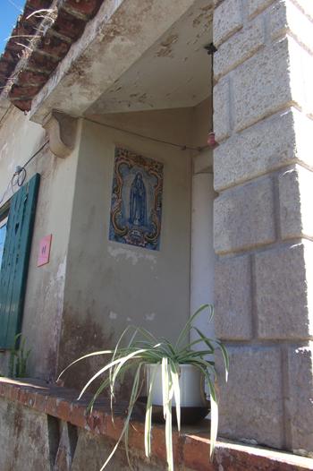 Bernardo House Caldas da Rainha GoCaldas Your Local Touristic Guide