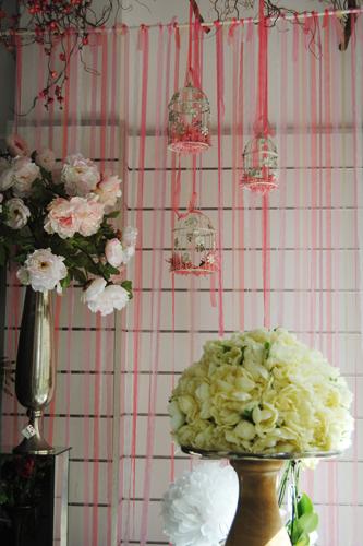 Hélia Floral Art