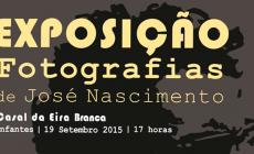 Photographys by José Nascimento Festa de Amizade