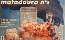 Matadouro Nº5