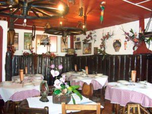 Restaurants-Caldas-da-Rainha-A-Ribatejana-300x225