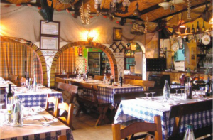 Restaurants-Caldas-da-Rainha-Adega-do-Albertino-300x197