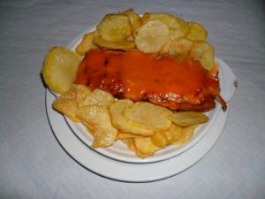 Restaurants Caldas da Rainha-Camaroeiro-Real-300x225