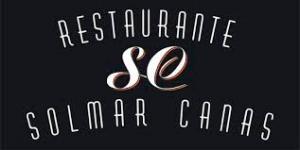 Restaurants-Caldas-da-Rainha-Canas-300x150