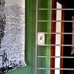 Bernardo House, Caldas da Rainha interior GoCaldas Your Local Touristic Guide