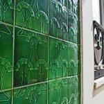 Bordallo Pinheiro Factory, Caldas da Rainha, GoCaldas Your Local Touristic Guide