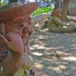 Ceramics Museum, Caldas da Rainha Bordalo Pinheiro Zé Povinho GoCaldas Your Local Touristic Guide