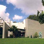 João Fragoso Atelier Museum, Caldas da Rainha GoCaldas Your Local Touristic Guide