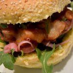 Maratona Restaurant, Caldas da Rainha, GoCaldas Your Local Touristic Guide burger