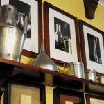 Pachá-Casa Antero, Caldas da Rainha, GoCaldas Your Local Touristic Guide inside